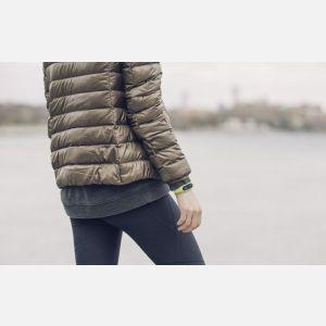 Sezon jesienno-zimowy w sporcie - które kurtki sprawdzą się najlepiej?